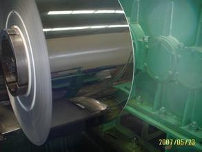 Dx51d Galvanized Steel Sheet in Coils pictures & photos