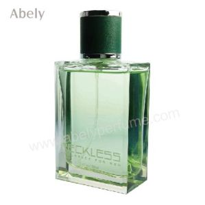 Classic Crystal Perfume Bottles with Men′s Perfume pictures & photos