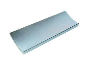 NdFeB Magnet (LTP-002)