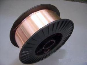 Er70s Gas Shilded Welding Wire