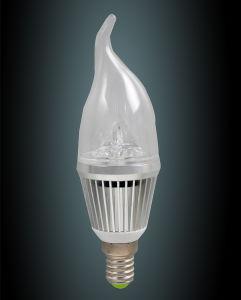4W LED Light for Chandelier