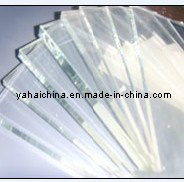 12mm Building Ultra-Clear Float Glass pictures & photos