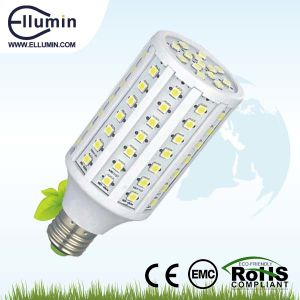 High Quality E27 LED Corn Light 1000lm