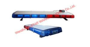 3W Super Bright R10 LED Lightbar pictures & photos