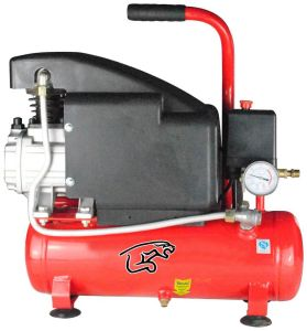 Direct Driven Air Compressor (JB-001 4HP) pictures & photos
