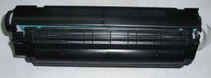 Original, Compatible Toner Cartridge Q2612A CE250A CE260A CF280A CE390A HP131A CF210A-213A CE310A-313A CE320A-323A