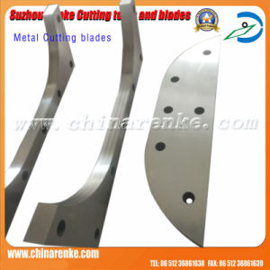 Metal Cutting Blade for Different Industry Cutting Machine with Good Quality pictures & photos