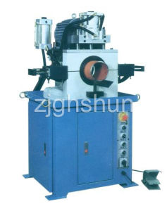 Metal Tube and Rod Chamfering Machine (EF-80AC) pictures & photos