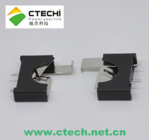 Cr2032 Battery Clip