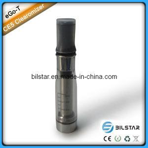 High Quality CE5 Cartomizer for E-Cigarette
