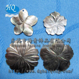 Fashion Jewelry Accessories (PJ-A004)