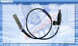 ABS Wheel Speed Sensor for BMW