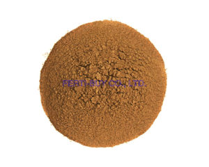 Fulvic Acid Chelated Ca Soluble