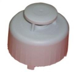Water Security Alarm Detector/Sensor (TA-103C) pictures & photos