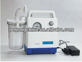 Jx820d Portable Electric Suction Machine pictures & photos