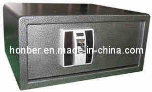 Biometric Fingerprint Safe Box for Laptops (FIN-SA200R) pictures & photos