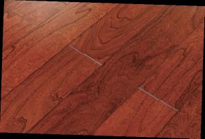 910X125X15mm Embossment Elm Engineered Wood Flooring SGS Uniclic Lock Yellow Color (LYEW 13) pictures & photos