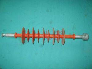 Suspension Insulator pictures & photos