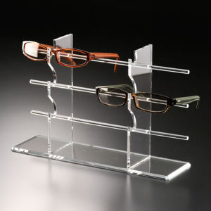 Acrylic Glasses Display (GD-02)