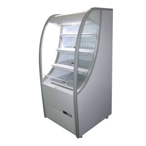 Beverage Chiller pictures & photos