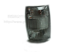 Front Lamp Assembly (Head Light, Head Lamp ) pictures & photos