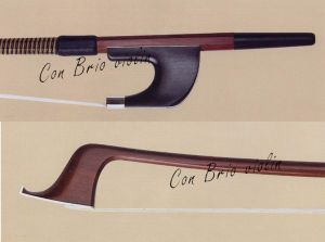 Double Bass Bow (DB-7)