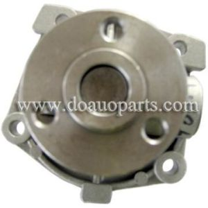 Car Water Pump 46463043 for FIAT Pallo 1.3 (46463043) pictures & photos