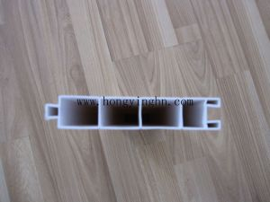 PVC Door Panel (2) pictures & photos