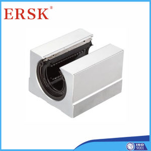 Open Linear Guide Case for Linear Guide Rail pictures & photos