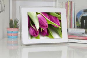 10 Inch Digital Photo Frame (AL1040)