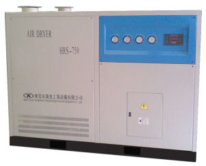 Industrial Air Drier/ Air Dryer (HRS-750) pictures & photos
