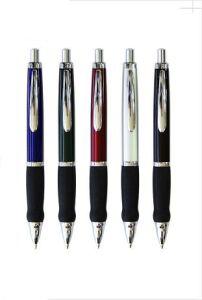 Metal Pen - 2