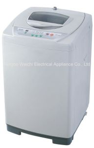 Top Loading Washing Machine (XQB62-2028A)