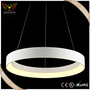 Lighting Fixtures for Discount LED Home Modern light (MD7150)