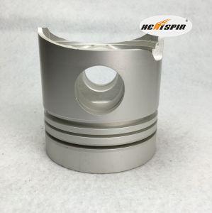 Diesel Engine Piston 6D15t for Mitsubishi Auto Spare Part Me032480 pictures & photos
