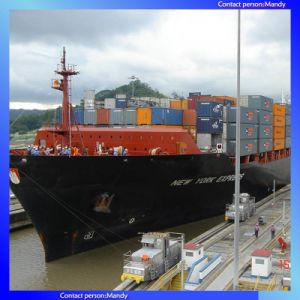 Shipping From China to La Guaira, Venezuela pictures & photos