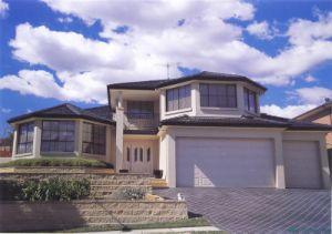 2014 Modern Prefabricated House/Prefab Villa/Mobile Villa pictures & photos