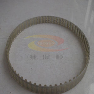 Timing Belt L for Screen Printing Machine pictures & photos