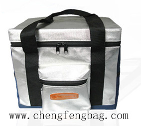 Cool Bag (CF-CG003)
