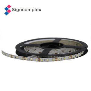 Digital Waterproof Flexible LED Strip pictures & photos