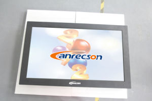 26 Inch Industrial Panel PC