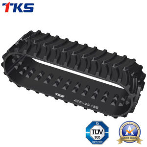 ATV Rubber Tracks