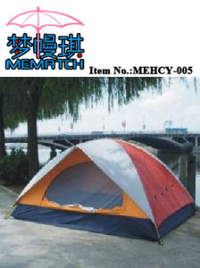 Camping Tent (MYHCY-005)