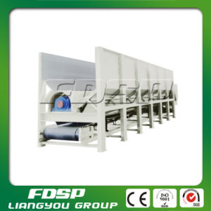 CE Log Debarker Machine for OSB Plants pictures & photos