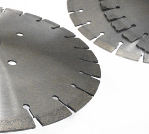 Durable Wholesale Diamond Circular Saw Blade From China Manufacturer pictures & photos