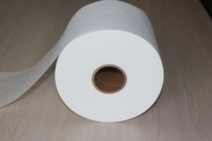 Super Soft SSS PP Spunbond Nonwoven pictures & photos