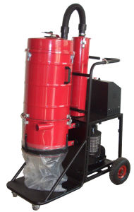 Vacuum (JS-470IS)