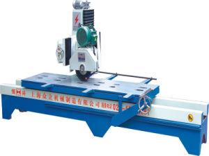 Cutting Machine (LHQ05-I)