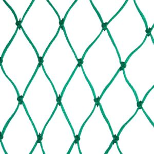 Knotted Polyethylene Braided Fishing Nets pictures & photos