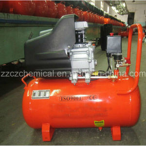 5.5kw Piston Air Compressor pictures & photos